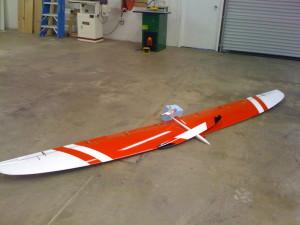 prototype 40 008